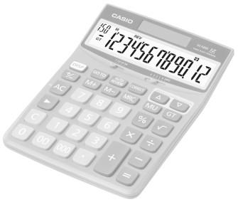 Money and Investing Calculators