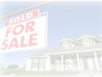 Premiere Home Realty Inc Sellers