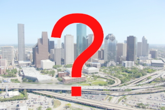 Premiere Home Realty - HOuston and Harris County Weather, Traffic and Crime links page for buyers and sellers
