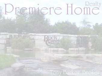 Premiere Home Realty, Rock Creek Buy and Sell