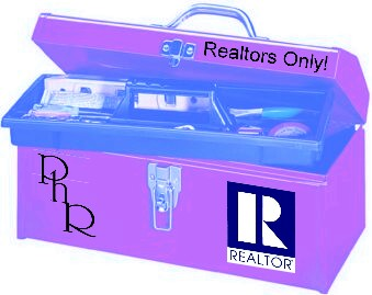 Premiere Home Realty Inc Useful links page for Realtors from our office.